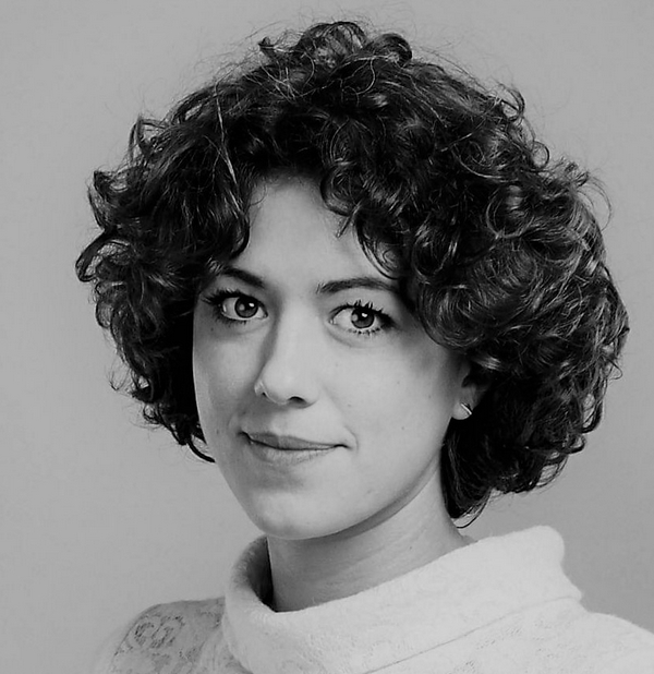 Anna-Maria Schlintner